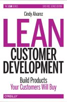 Lean_Customer_Development_Book_Cover